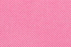 Polster Pink