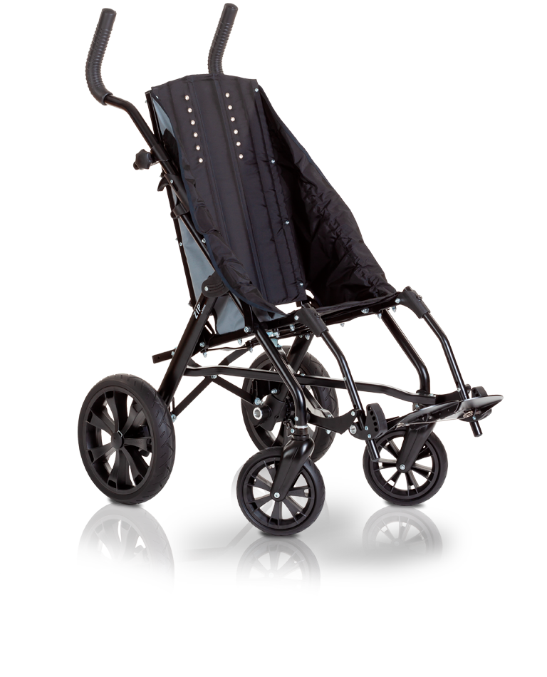 hoggi reha kinderwagen reha buggies. Black Bedroom Furniture Sets. Home Design Ideas