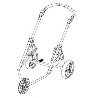 28-Trike