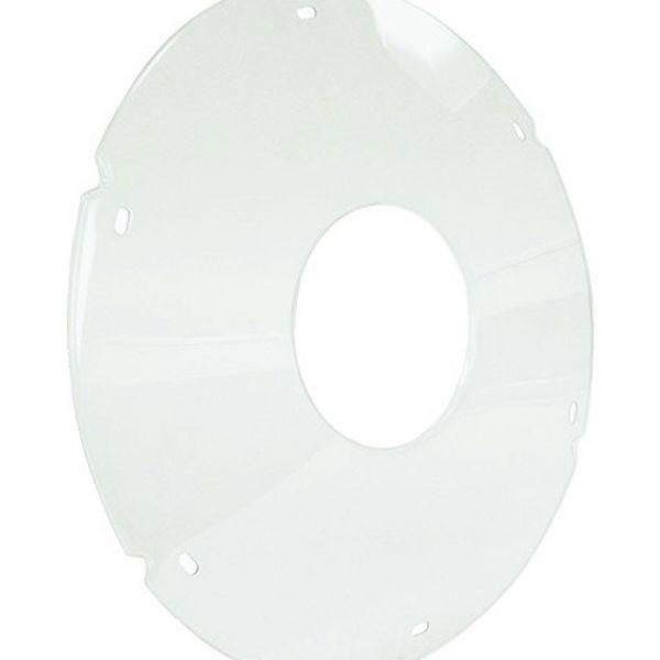 1204-101X-transparent
