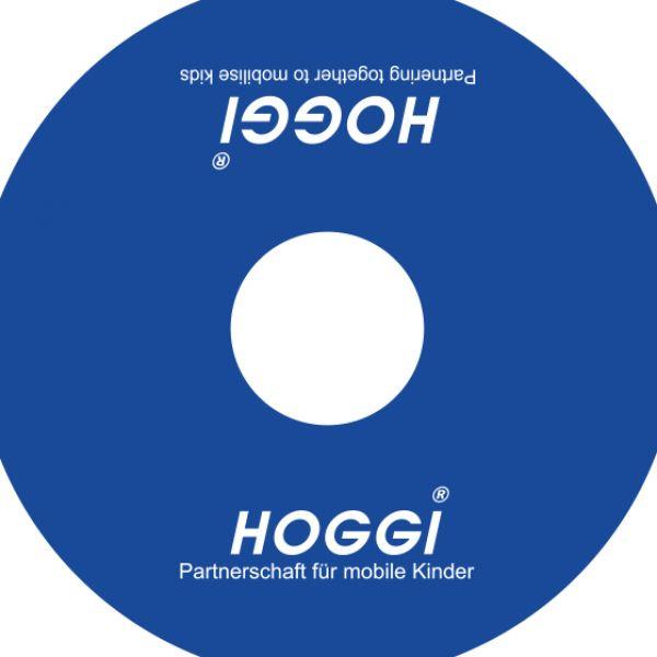 1204-101X-blau