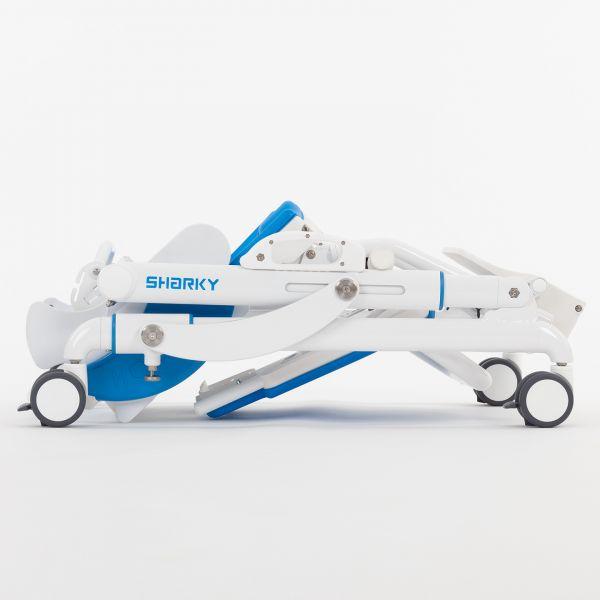 SHARKY-5