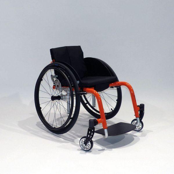 01-SUPRA_orange-2