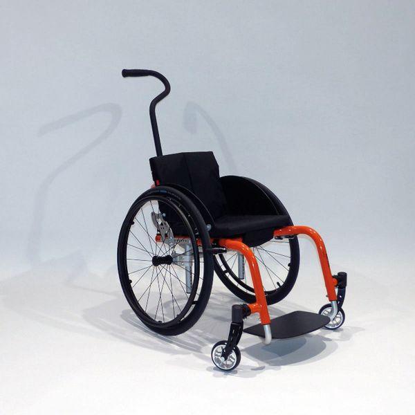 02-SUPRA_orange-1